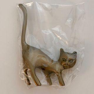😺 Cute Cat Ring decoration holder