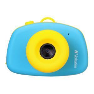 Verbatim Mini Camera 兒童相機