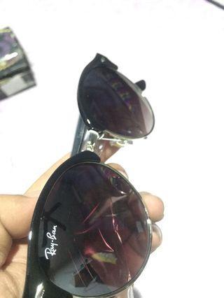 Sunglasses rayban clubmaster