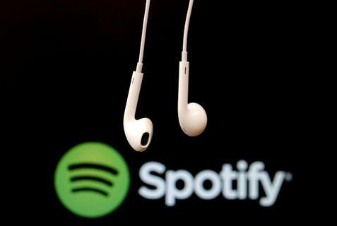 Spotify Premium 2 Months Subscription Private Account