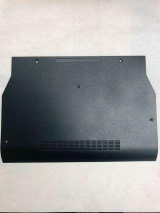 Dell latitude E5420 back cover