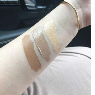 Concealer Touchup Pen By Obsess