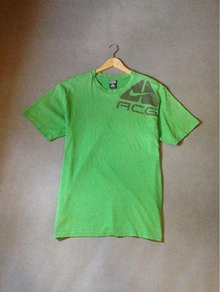 T-Shirt NIKE ACG