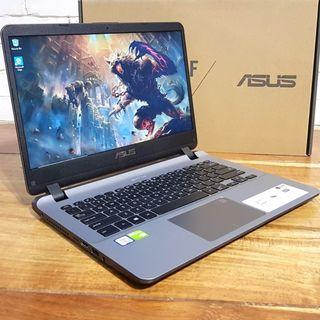 asus laptop vivobook | Computers | Carousell Philippines