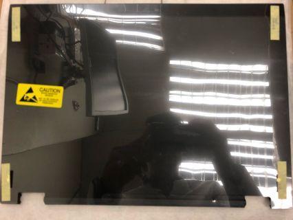 Dell latitude E5400 cover A
