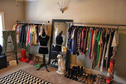 Having a crazy sale for some lovely pieces in my wardrobe! Stay tuned! Items priced to clear!