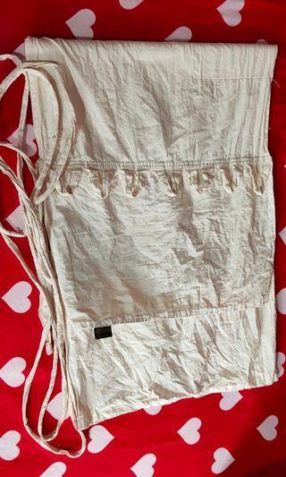 🚚 Bengkung Tradisional(traditional tummy binder)