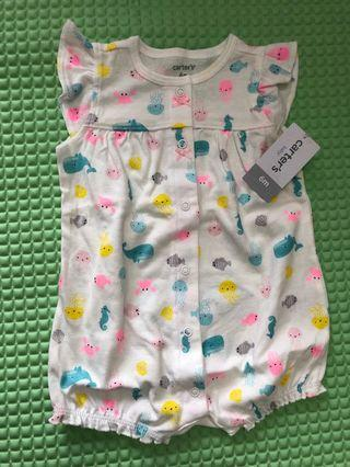 🚚 Baby clothes