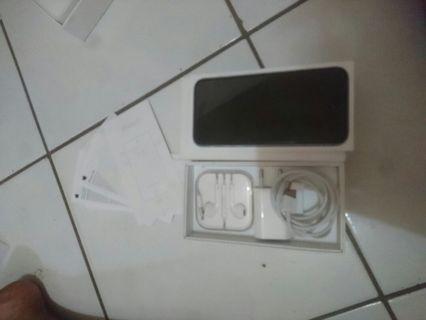 iPhone 6 16Gb ex inter ori bukan rekon fullset
