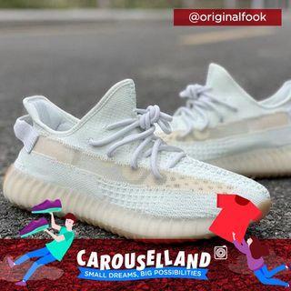 originalfook - Carouselland 2019 Featured Sellers