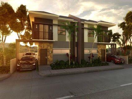 minglanilla cebu houses - View all minglanilla cebu houses