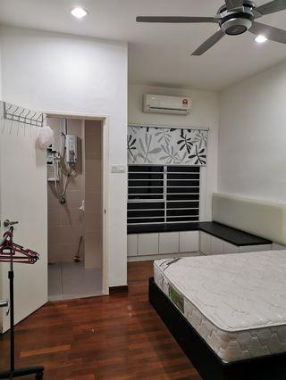 Medium Room Siera Odora Rent