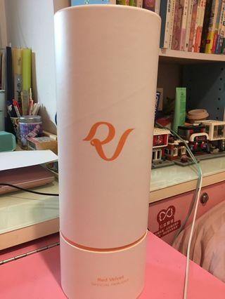Red Velvet Official Lightstick手燈