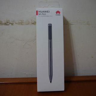 HUAWEI M-Pen For Mate 20X $250