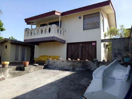 batangas beach house for sale | Property | Carousell Philippines