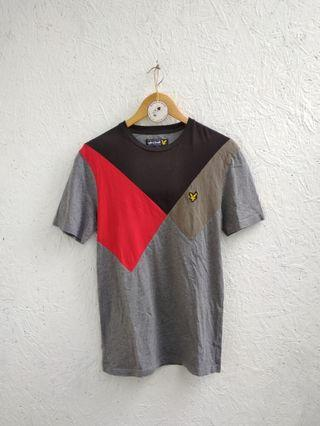 Lyle Scott T-shirt