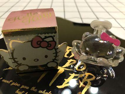 ETUDE HOUSE 愛麗小屋 Hello Kitty 天使迷你可愛香水