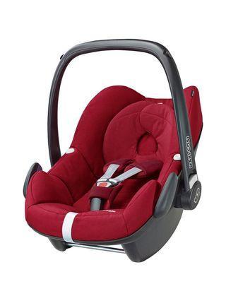 🚚 MAXI COSI Infant Car Seat