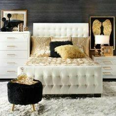 Most cheapest & biggest luxury condo ever @ bukit Rahman putra