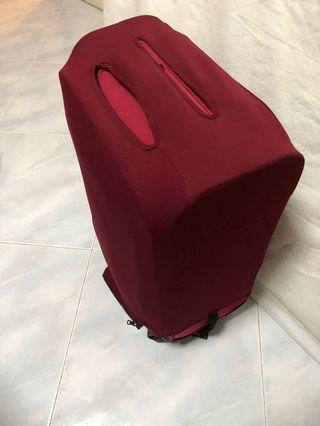 Thicken Luggage Cover Suitcase