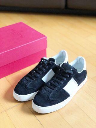 Valentino Sneakers 運動鞋 球鞋 波鞋