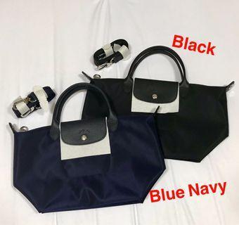 ✨New✨Authentic Longchamp Neo Small