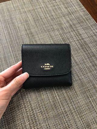 Coach women's  Wallet 女裝銀包