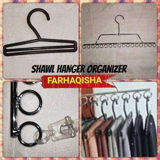 💥Selling fast💥 Shawl/Hijab Organizer!!!