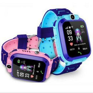 Imoo Smart watch