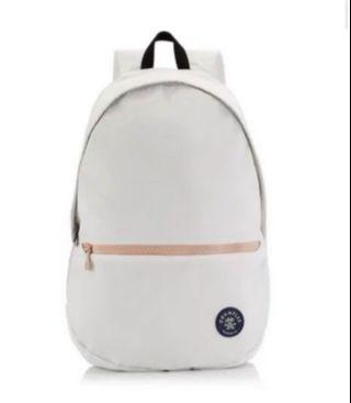 """Crumpler """"Proud Stash"""" Lightweight Backpack"""