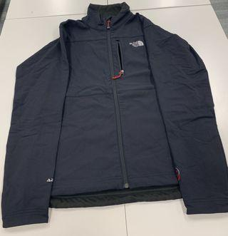 <NEW> The North Face Jacket