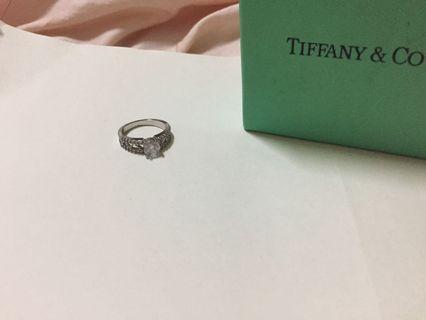 鑽石💎婚禮💒戒子98元
