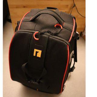 AinoGirl Camera Backpack