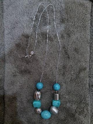 Lovisa Long Necklace