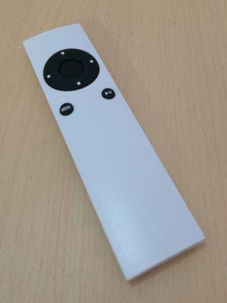 Apple TV Remote 代用。所有型号