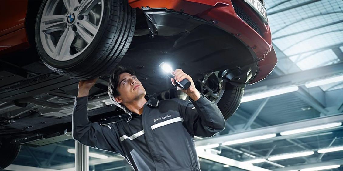 BMW,Mini cooper,Audi,Mercedez Benz,Porsche,Volkswagen,Range Rover, European Mechanic/Technician