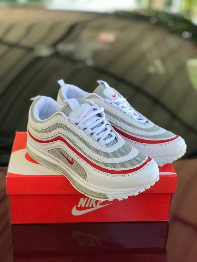 Nike Air Max 97 SE Footlocker