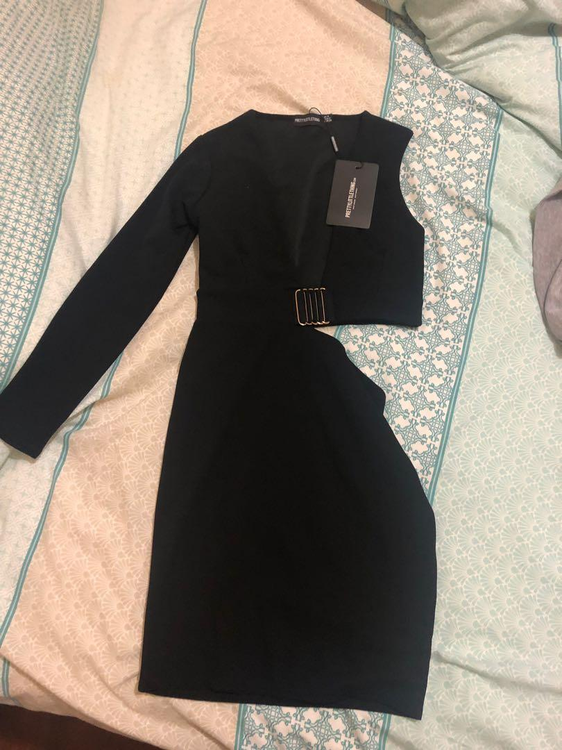 PLT dress size 6 (fits 6-8)