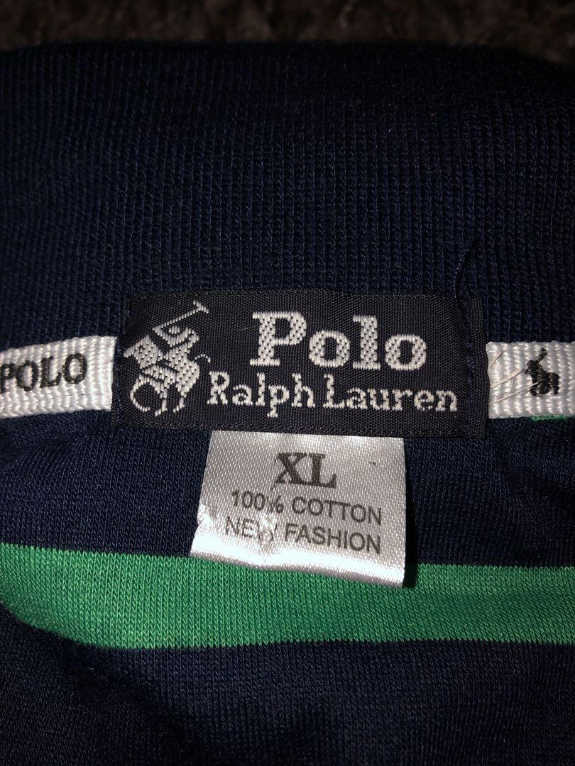 polo that i can crop