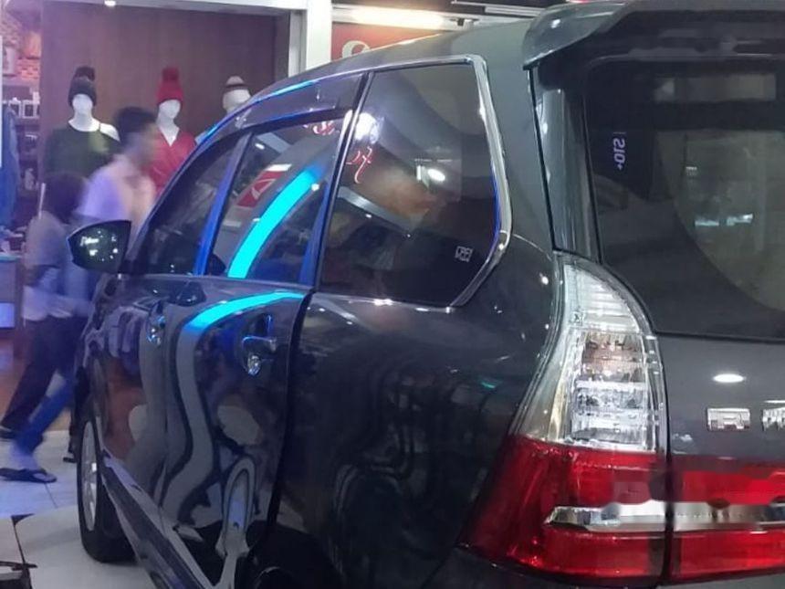 Promo all new daihatsu xenia termurah di jombang dengan diskon 17 jt dan bonus menarik