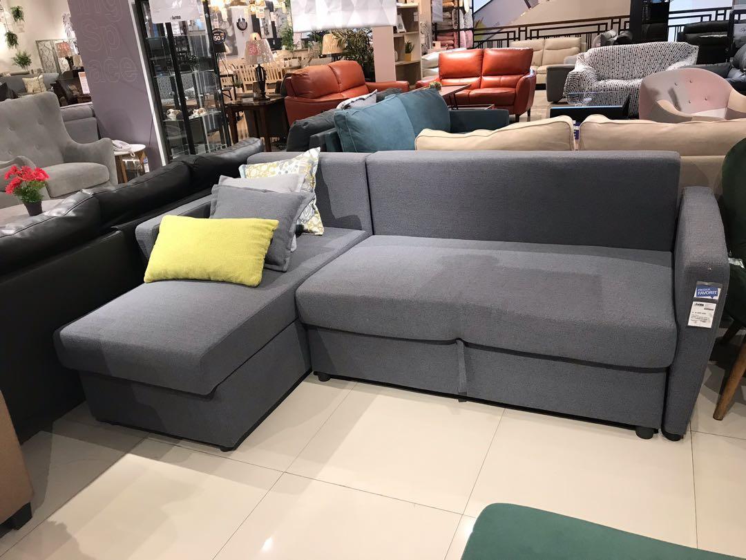 shane sleeper sofa 3ffaae78 progressive