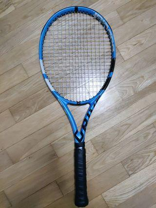 🚚 Babolat Pure drive tennis racket