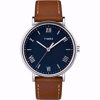 Timex 手錶 TW2R63900 Southview 41 watch  #MTRtaiwai