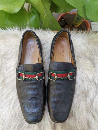 ab7690e92 gucci shoes authentic | Men's Fashion | Carousell Philippines