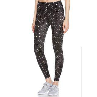【專櫃正品】日版 CW-X STABILYX HZY129 限量色 壓縮褲 日本製 馬拉松 路跑 登山