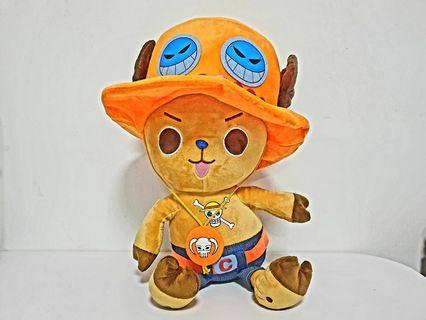 One Piece - Tony Tony Chopper (Very Big)