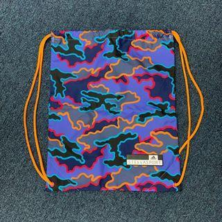 Stellasport bag