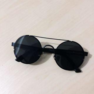 🚚 🌞復古 墨鏡 太陽眼鏡 🌞