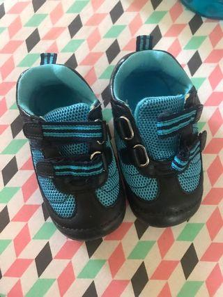 MOTHERCARE Shoes UK 2