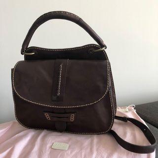 💯 [Radley] Sling Bag / Crossbody Bag #CarousellFaster